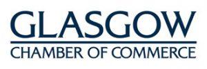 Glasgow Chamber of Commerce Logo