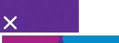 Lobbying Register Logo