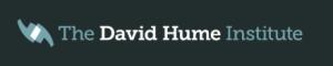 David Hume Institute Logo