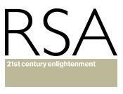 Royal Society for Art
