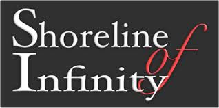 Shoreline of Infinity logo