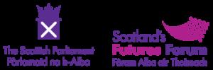 Futures Forum logo
